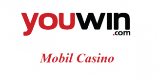 Youwin Mobil Casino