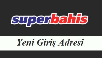 Süperbahis666 Mobil Giriş - Superbahis 666 Yeni Giriş Adresi