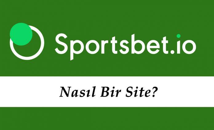 Sportsbet Nasıl Bir Site?